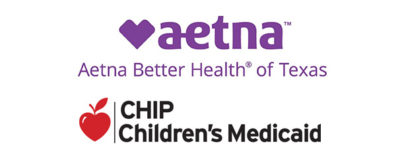 First Steps Pediatric Therapy Specialist - AETNA CHIP