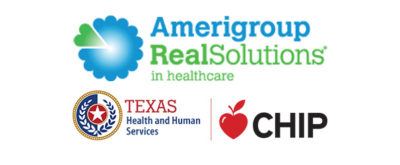 First Steps Pediatric Therapy Specialist - Amerigroup CHIP