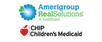 First Steps Pediatric Therapy Specialist - Amerigroup - CHIP