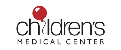 First Steps Pediatric Therapy Specialist - Children's Medical Center