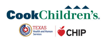First Steps Pediatric Therapy Specialist - Cook Childrens CHIP