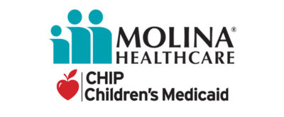 First Steps Pediatric Therapy Specialist - Molina Healthcare CHIP