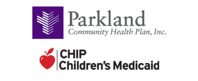 First Steps Pediatric Therapy Specialist - Parkland CHIP